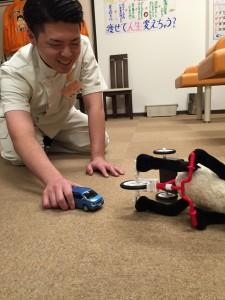 平川事故2